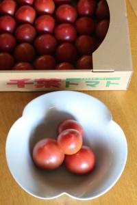 トマト箱・器2small