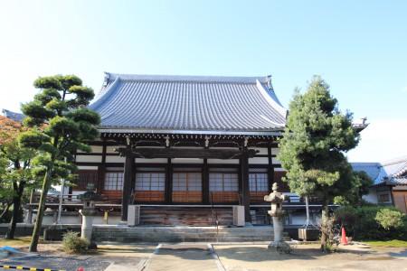 徳円寺 - コピー