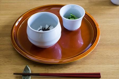 砥部焼 白潟八洲彦 白磁 カップ cup TOBEYAKI  white porcelain