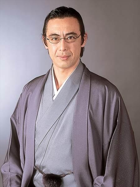 藤林 徳也(TOKUNARI)
